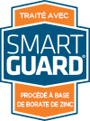 Logo SmartGuard