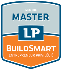 Membre Master