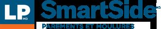 Logo SmartSide