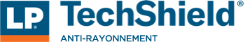 Logo TechShield