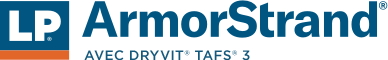 Logo Armorstrand